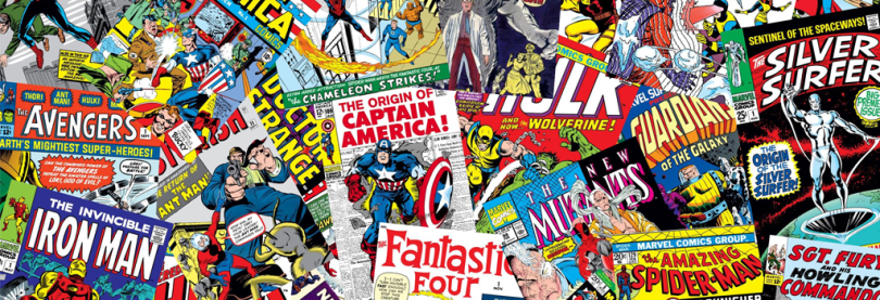 free comic book day online order
