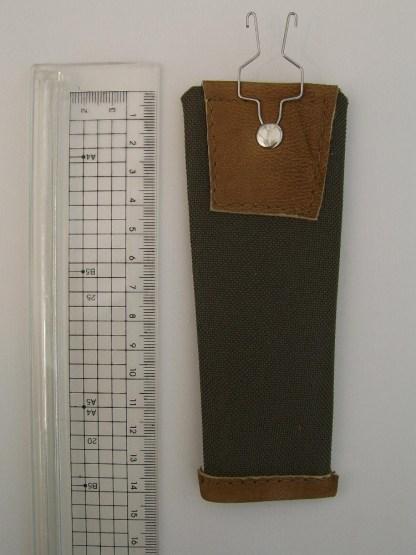 Tailguard (size 1)