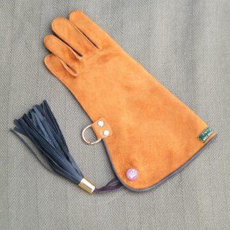 Children Gloves