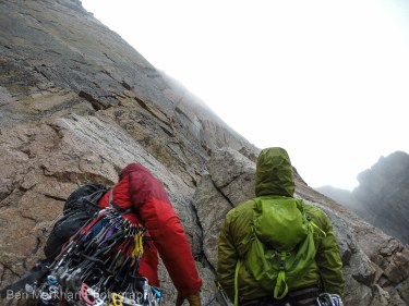 longs peak diamond climb-4