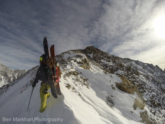 atlantic peak colorado ski mountaineer-6
