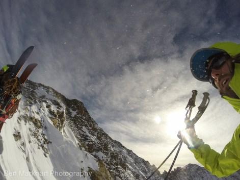 atlantic peak colorado ski mountaineer-7