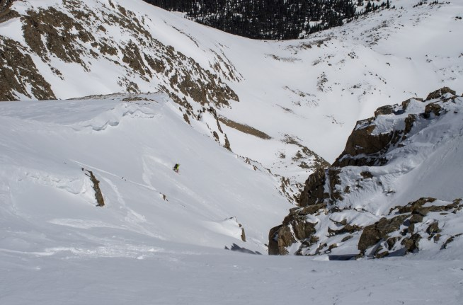 vail-mountain-guides-5