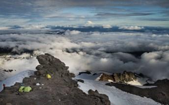 rainer-high-camp-markhart-11