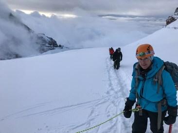 RMI-may-13-climb-13