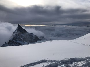 RMI-may-13-climb-16