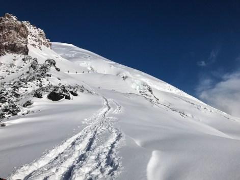 RMI-may-13-climb-18