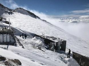 RMI-may-13-climb-20