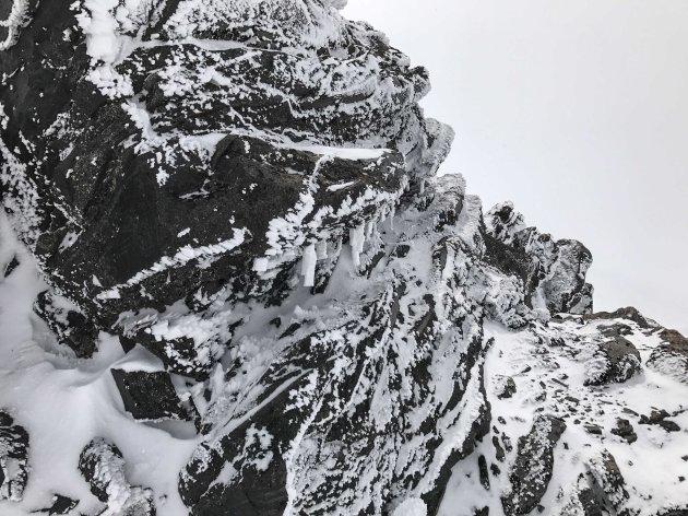 RMI-may-13-climb-21