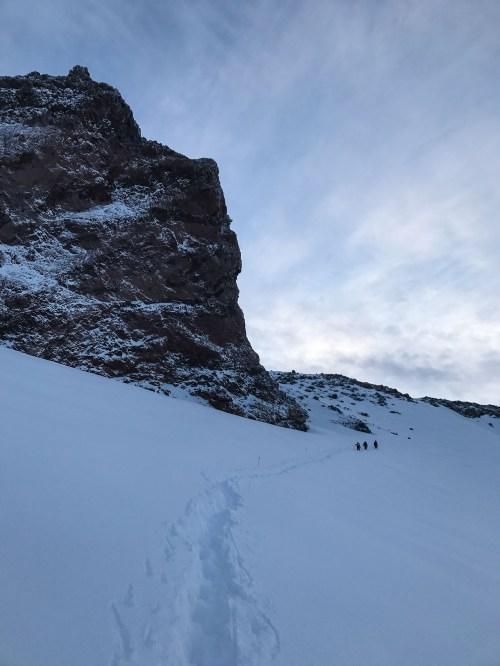 RMI-may-13-climb-9