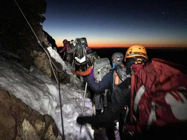 RMI-june24-summit-climb-12