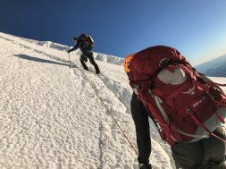 RMI-june24-summit-climb-21