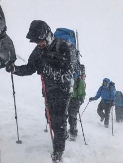 RMI-june9-summit-climb-11