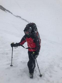 RMI-june9-summit-climb-13