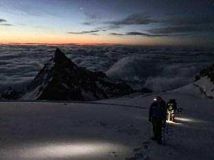 RMI-june9-summit-climb-17