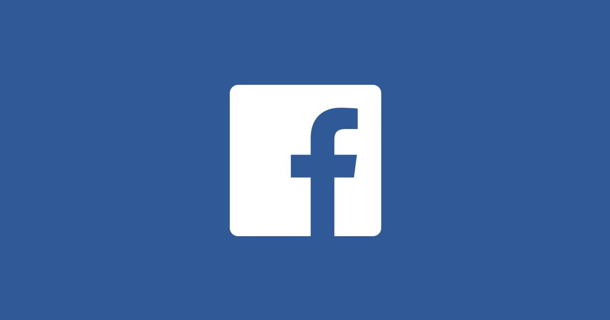 Facebook PHP SDK — a simple guide!