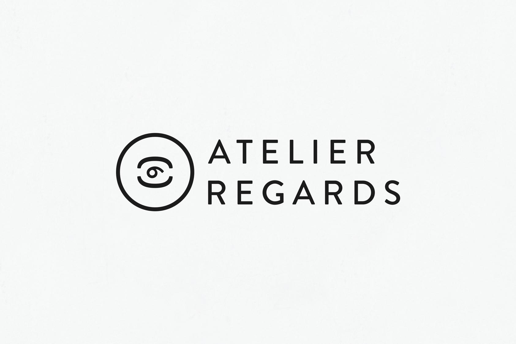ATELIER REGARDS