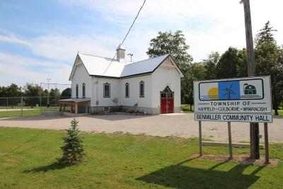 benmiller-community-hall-exterior-1