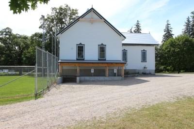 benmiller-community-hall-exterior (2)