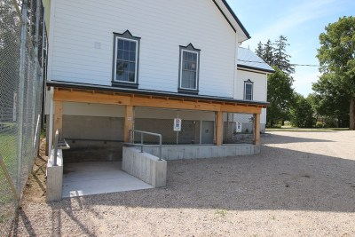 benmiller-community-hall-exterior-2