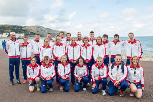 GB team_Ben Mounsey