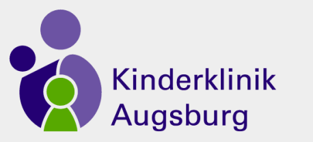 kikli-logo_web