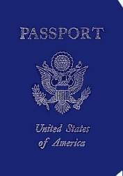 Passport_US