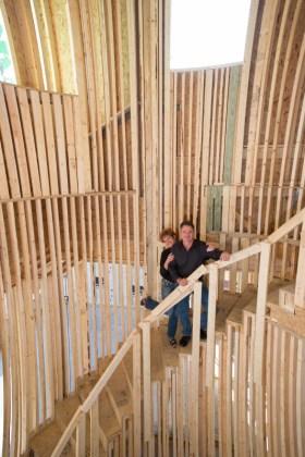 Builder Bennett Construction
