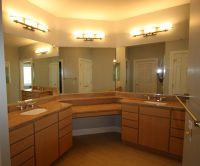 Bathroom Remodel Ideas | Bennett Contracting