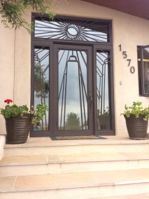 entry doors (1)