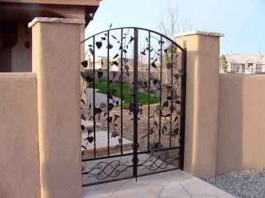 entry doors (4)