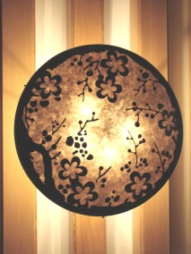 light fixture (2)