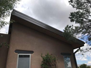metal roof 1