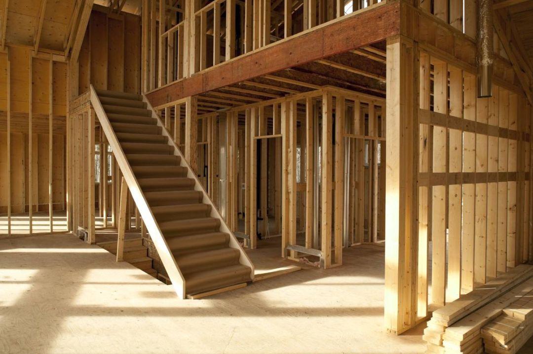 construction (2)_result