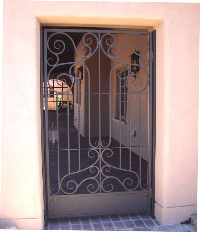 entry doors (7)_result
