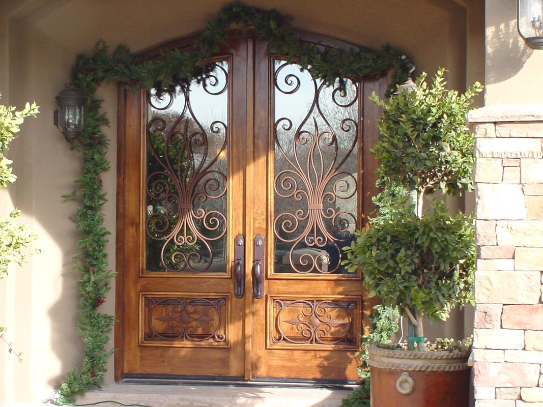 entry doors (9)_result