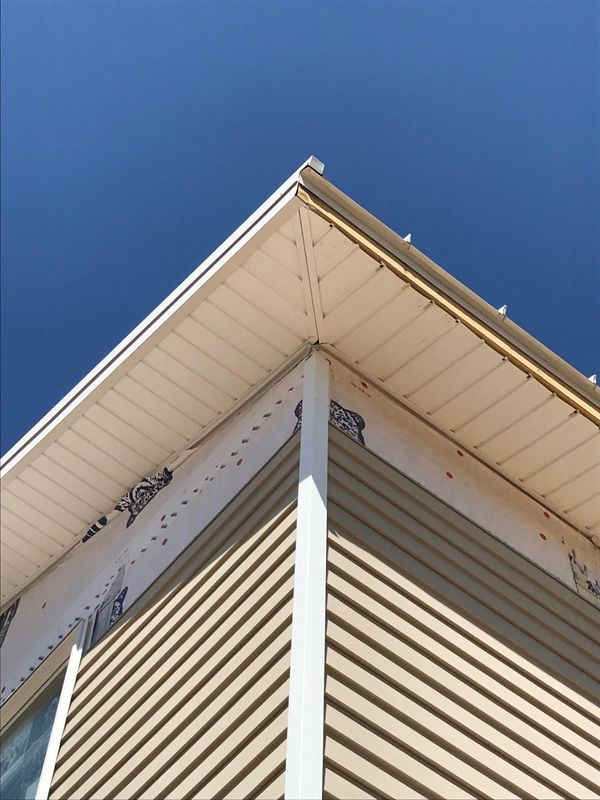 facade2_result