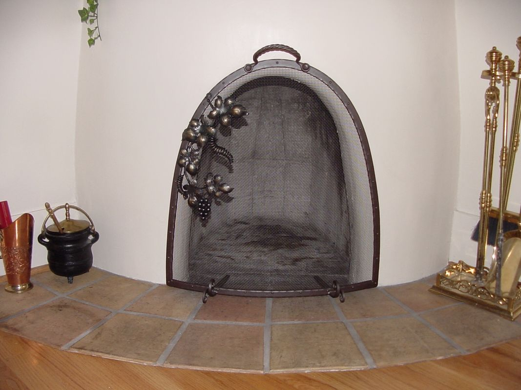 fireplace (6)_result
