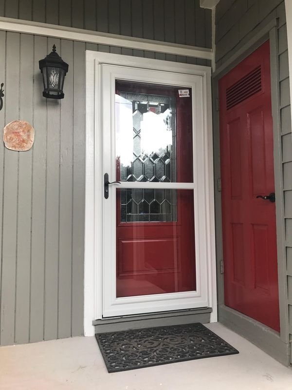 front door_result