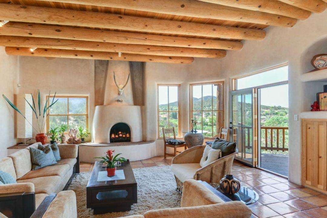 home interior (1)_result