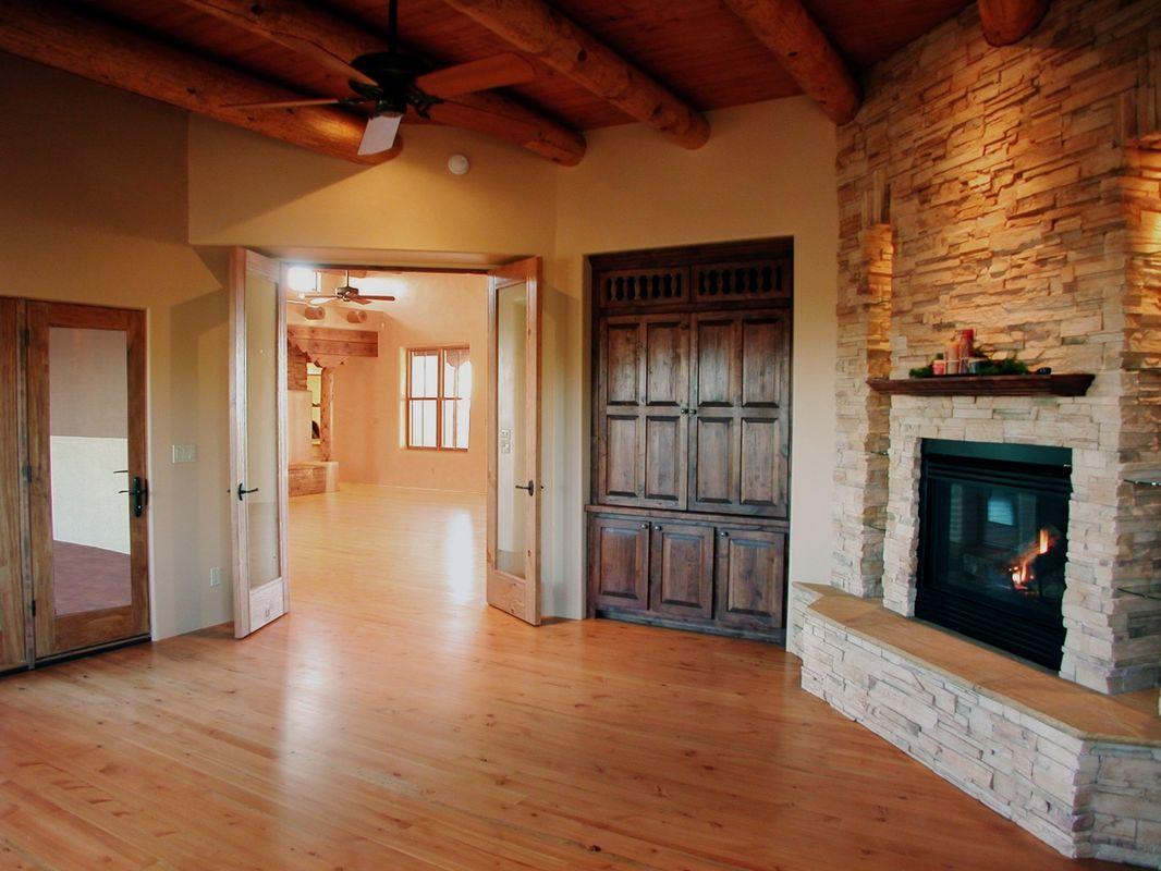 home interior (3)_result