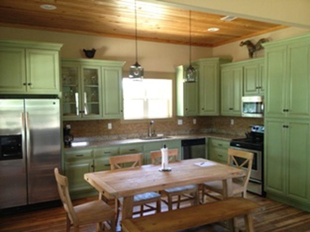 home interior (6)_result