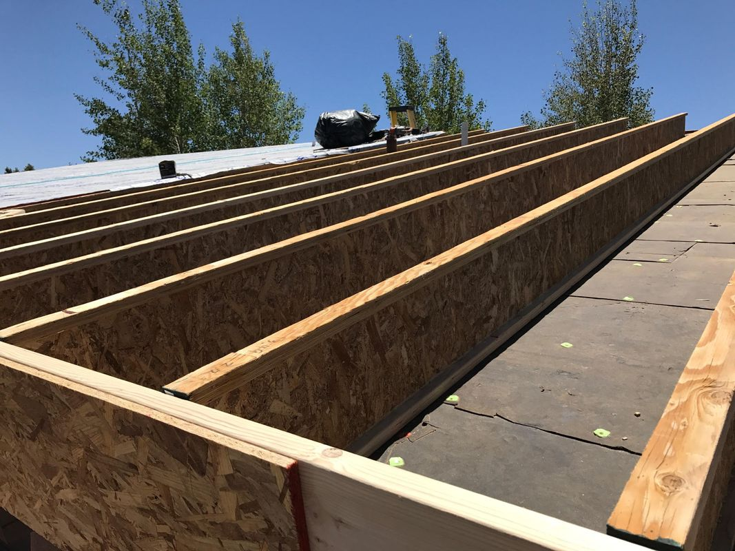 roofing_result