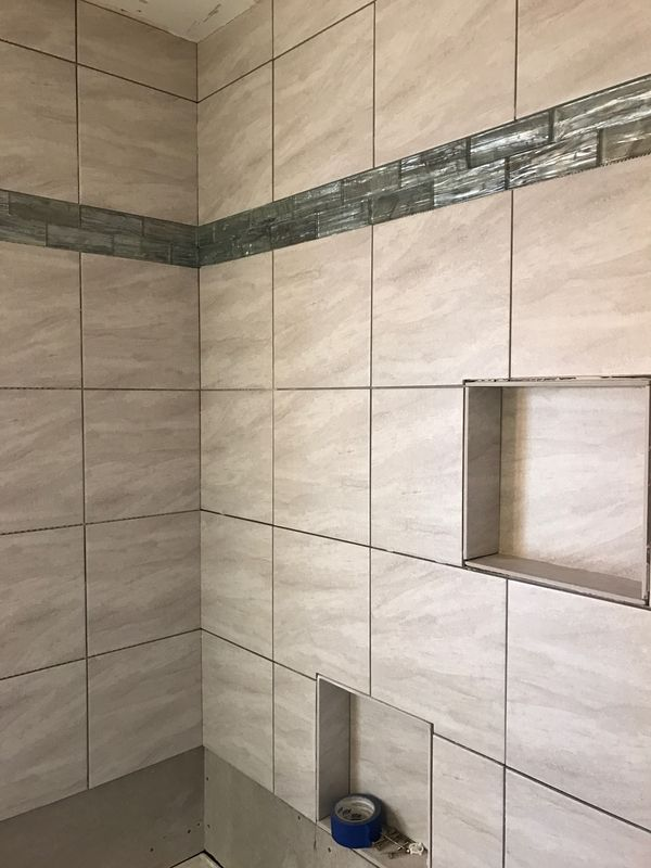 shower-tile_result