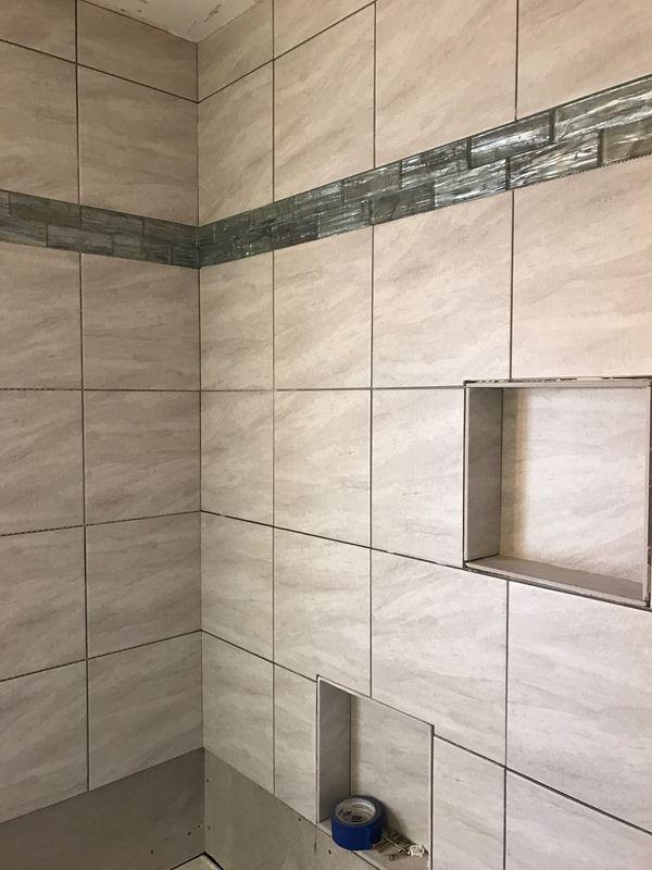 shower-tile_result