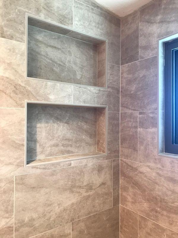 shower_result