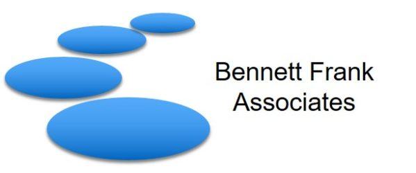 Bennett Frank Associates