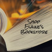 Business Bookshop from award-winning writer Elaine Bennett