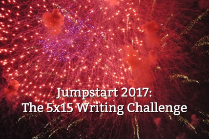 write better - this challenge will help