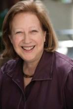 Judy Gitenstein